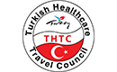 Turkish Healthcare Travel Council